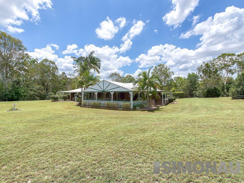 119 Talinga Drive, Park Ridge QLD 4125, Image 1