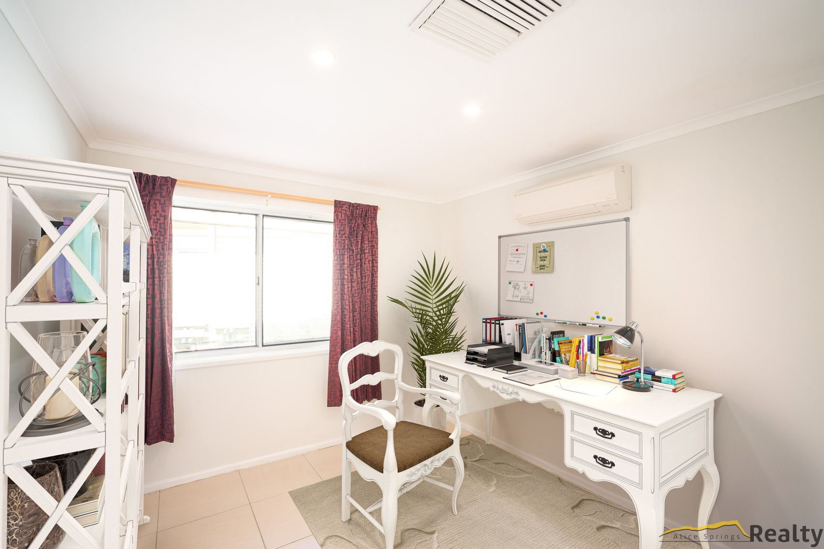 37 Nelson Terrace, Araluen NT 0870, Image 2