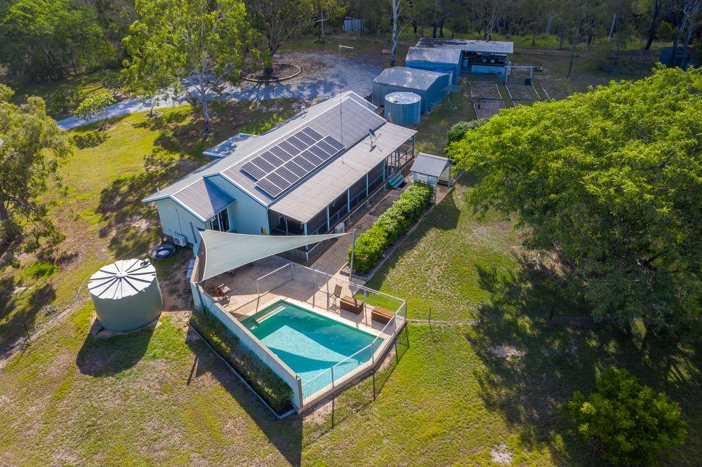 12 Renton Court, Beecher QLD 4680, Image 0