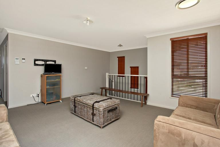 67 Adelong Parade, The Ponds NSW 2769, Image 2