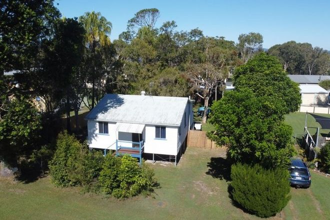 Picture of 19 Gympie Road, TIN CAN BAY QLD 4580
