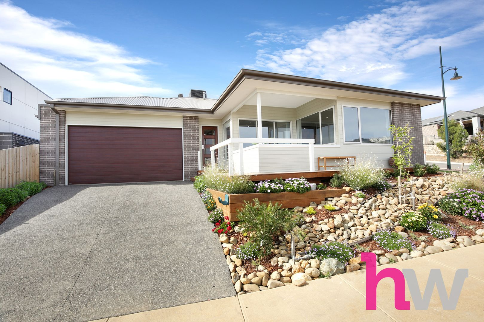 132 Mill Race Road, Highton VIC 3216, Image 1