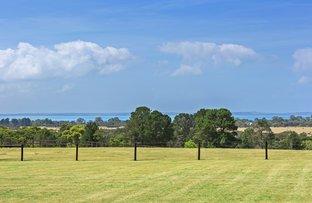 Picture of 3226 Frankston - Flinders Road, Balnarring VIC 3926