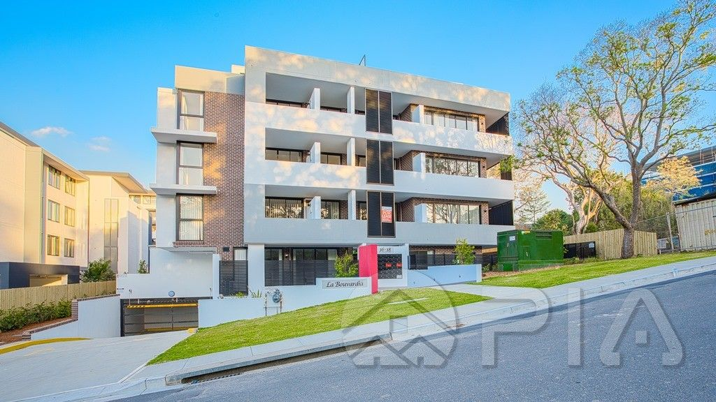 1/16-18 Bouvardia St, Asquith NSW 2077, Image 0