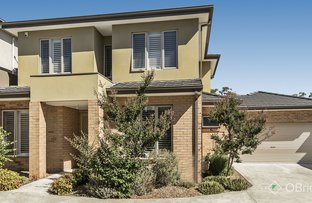 Picture of 6/5 Sanders  Road, Frankston South VIC 3199