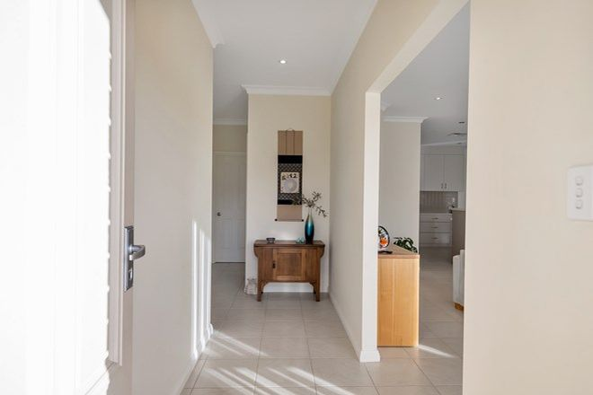 Picture of 1 Fraser Street, WOODVILLE SOUTH SA 5011