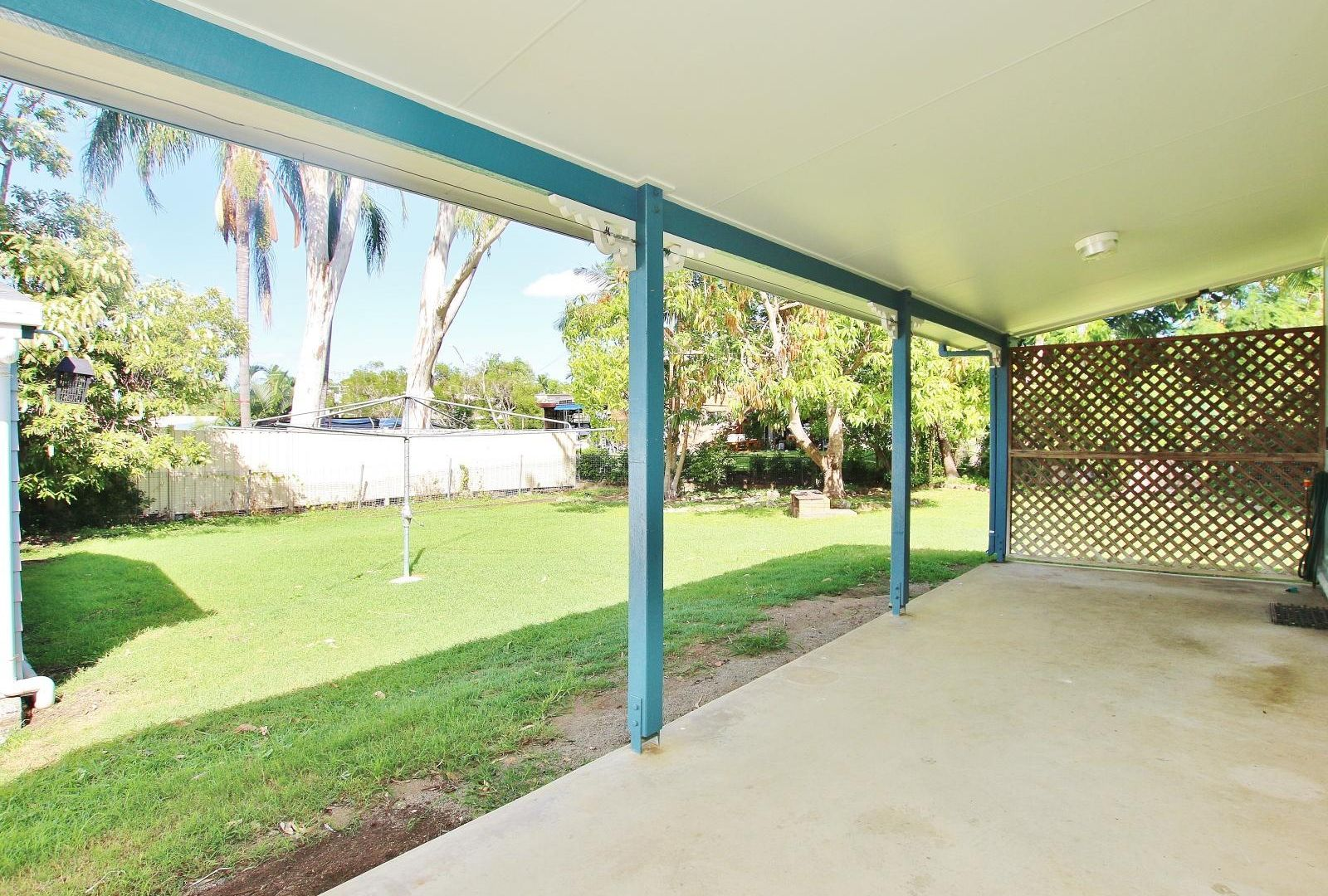 363 Fenlon Avenue, Frenchville QLD 4701, Image 2