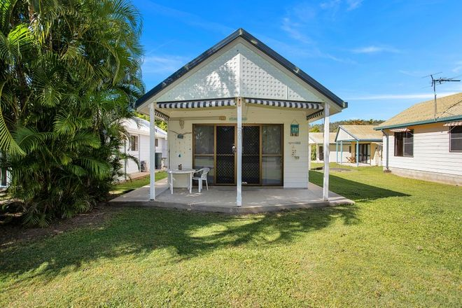 Picture of 30/32 Headland Drive, HALIDAY BAY QLD 4740