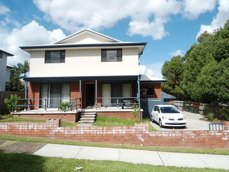 Rooms - 135 University Drive, North Lambton NSW 2299, Image 0