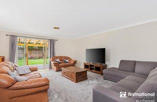 Picture of 405 McGrath Road, Wyndham Vale VIC 3024