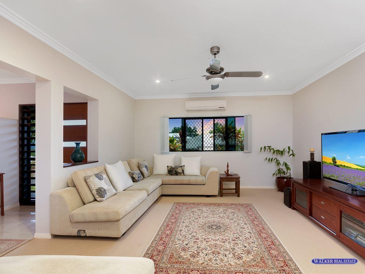 23 Barringtonia Street, Mount Sheridan QLD 4868, Image 2
