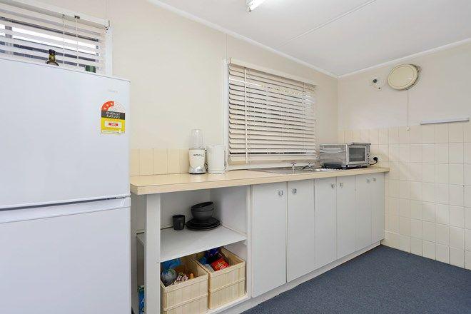 Picture of 17b St Aidans Ave, OATLANDS NSW 2117