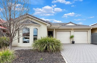 Picture of 5 Paqualin Street, Hendon SA 5014