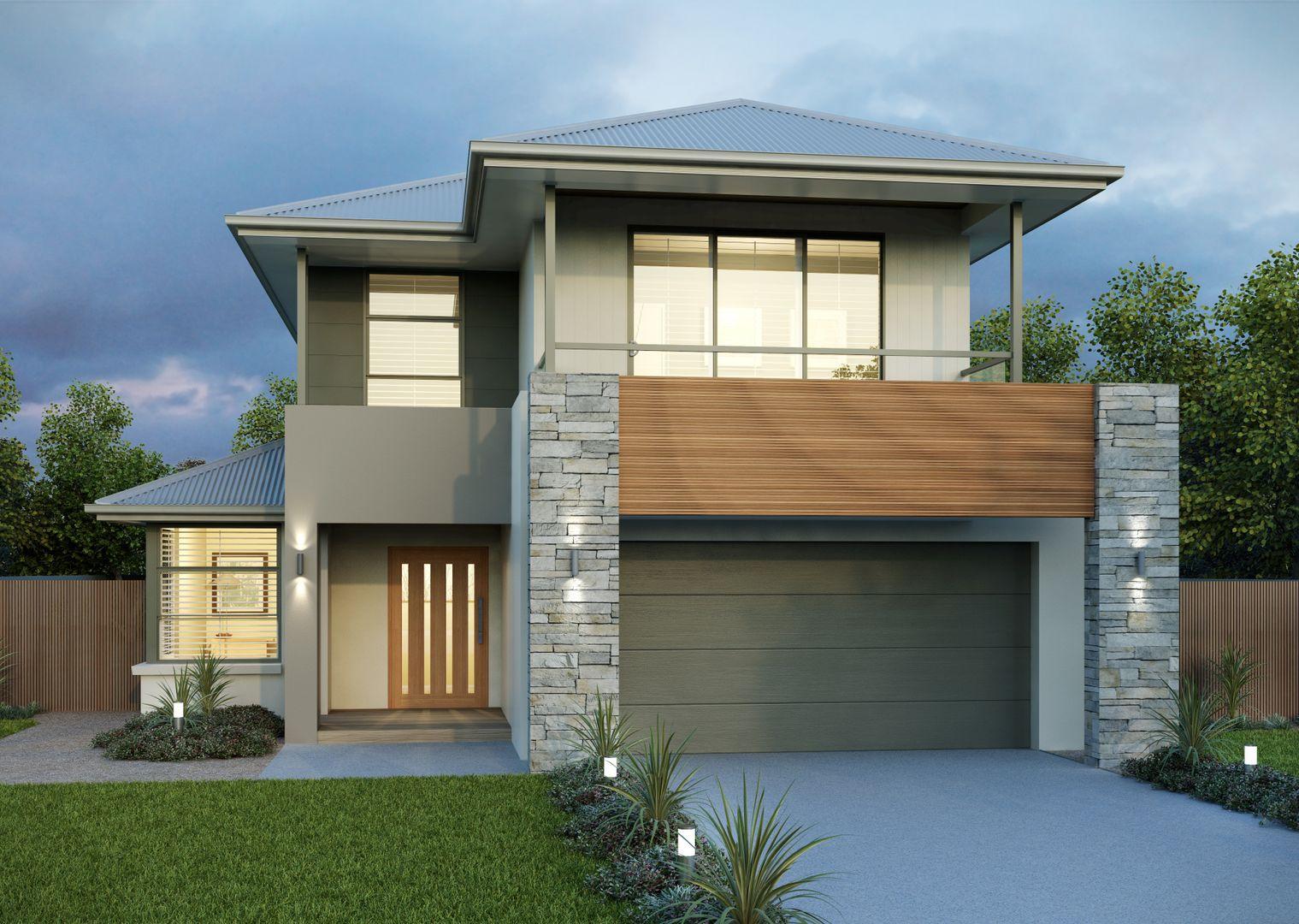 Lot 29 Lomandra Park Estate, Bridgeman Downs QLD 4035, Image 0