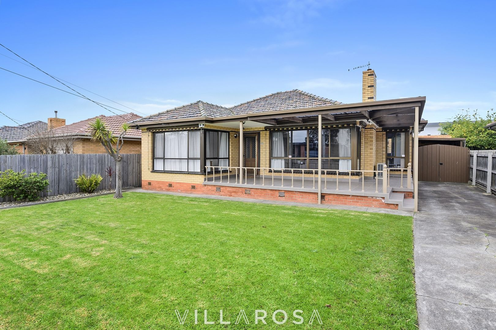 29 Alicia Street, Bell Park VIC 3215, Image 0