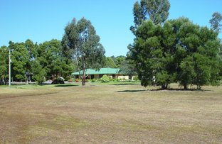 Picture of 43 Henty Road, Strahan TAS 7468
