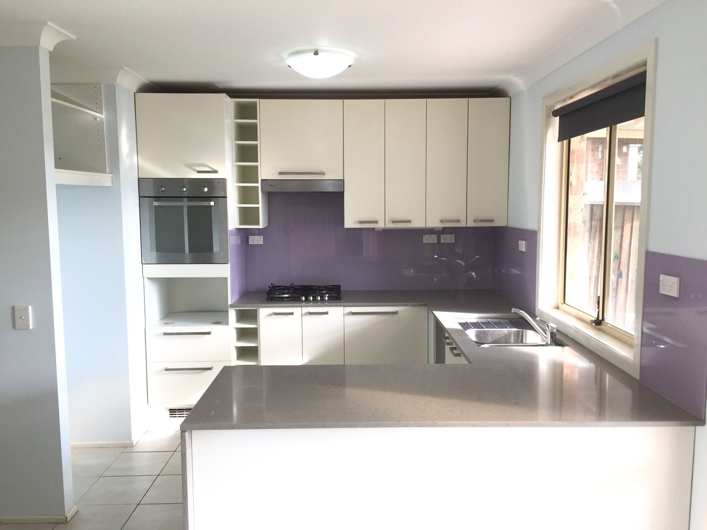 71 Manorhouse Blvd, Quakers Hill NSW 2763, Image 1