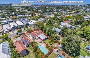 Picture of 52 Keylar Street, Mitchelton QLD 4053