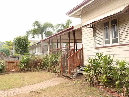 5 Hubert Street, South Townsville QLD 4810, Image 0