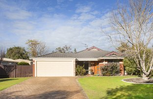 Picture of 3 Chancery Way, West Busselton WA 6280