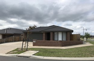 5 Hereford Boulevard, Traralgon VIC 3844