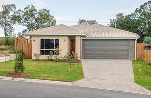 Picture of 42 Clermont Street, Holmview QLD 4207