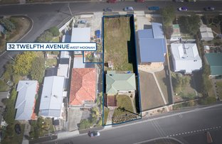 Picture of 32 Twelfth Avenue, West Moonah TAS 7009