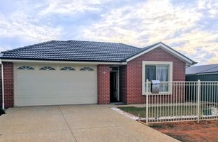 Picture of 48 Dineen Road, Parafield Gardens SA 5107