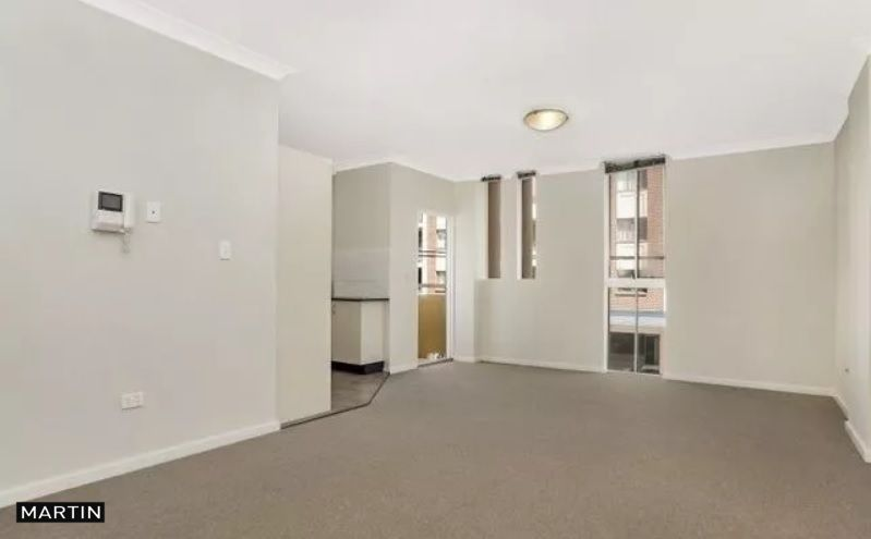 6/26 Belgrave Street, Kogarah NSW 2217, Image 1