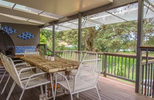 Picture of 544 Ocean Drive, North Haven NSW 2443