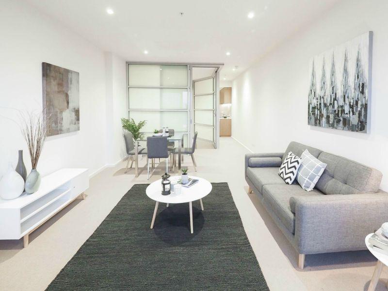 1107/180 Morphett Street, Adelaide SA 5000, Image 0