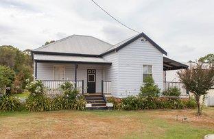 Picture of 13 Portland Street, Millfield NSW 2325