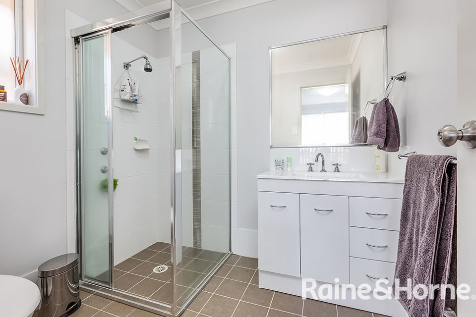 21 Ginkers Way, Cooranbong NSW 2265, Image 2