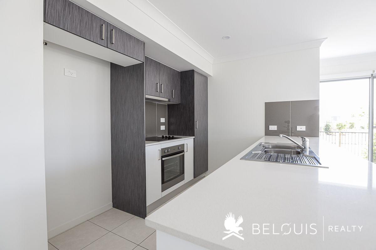 52 Highlands Street, Yarrabilba QLD 4207, Image 1