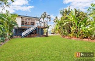 5 Short Street, Cairns North QLD 4870