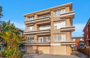 Picture of 9/28 Crawford Road, Brighton Le Sands NSW 2216