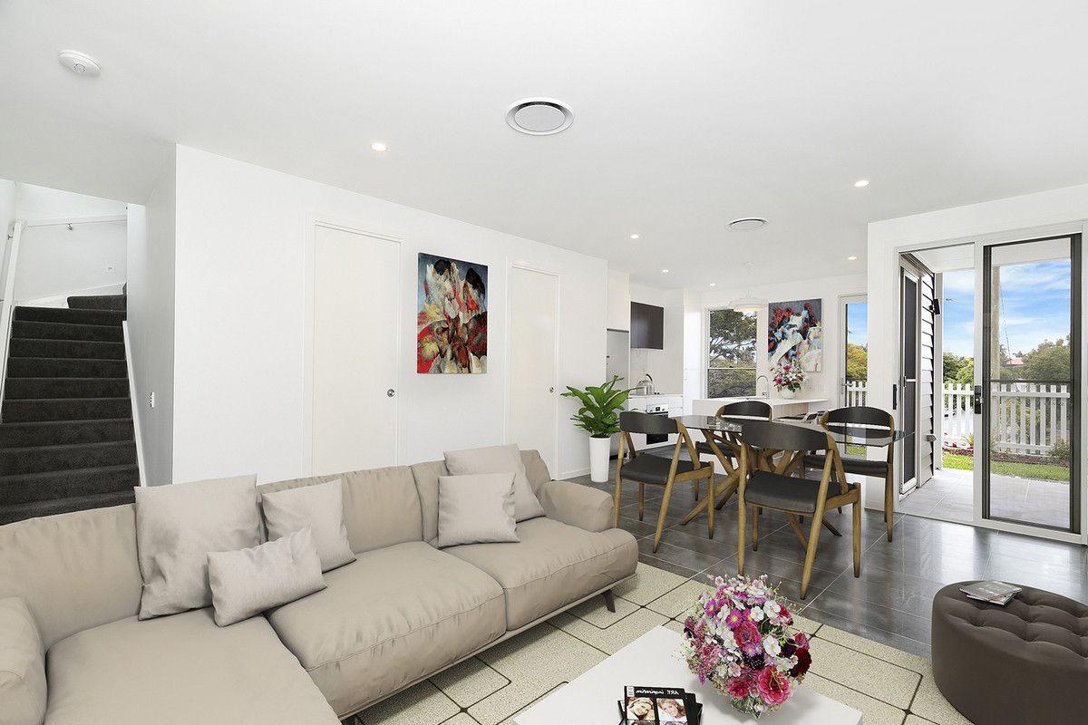 51 Clara Street, Annerley QLD 4103, Image 2