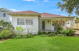 Picture of 30 Prospect Road, Peakhurst NSW 2210