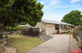 Picture of 10 Gordon Street, Wonthaggi VIC 3995