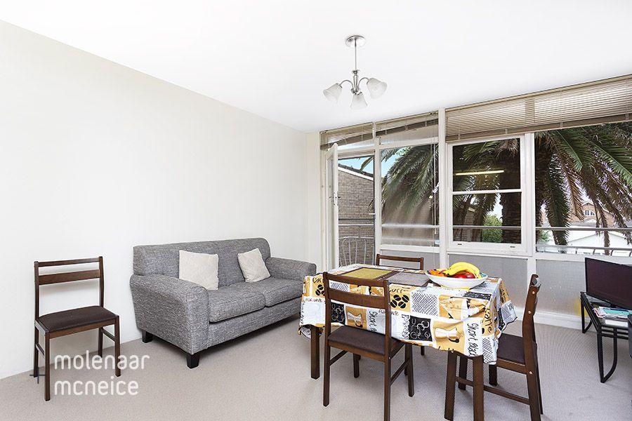 10/61 Smith Street, Wollongong NSW 2500, Image 2