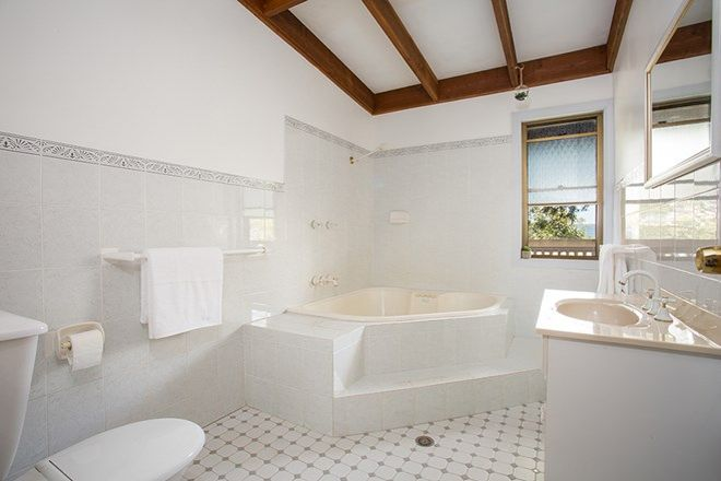 Picture of 53 Greenpoint Drive, GREEN POINT NSW 2428