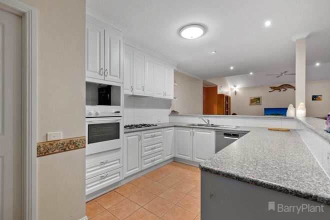 Picture of 1/17 Sylvia Road, BEACONSFIELD VIC 3807