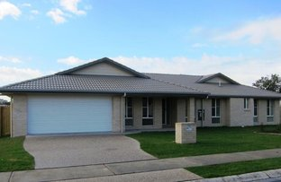 Picture of 19 Redceder Place, Morayfield QLD 4506