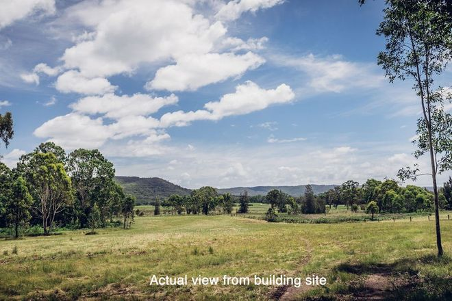 Picture of lot 2, 616 East Seaham Road, EAST SEAHAM NSW 2324