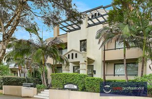 Picture of 5/38 Napier St, Parramatta NSW 2150