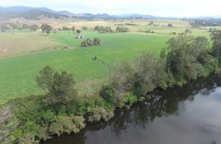 Picture of 2/185 West  Road, Barrington NSW 2422