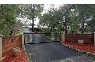 Picture of 12 Talia Court, Leschenault WA 6233