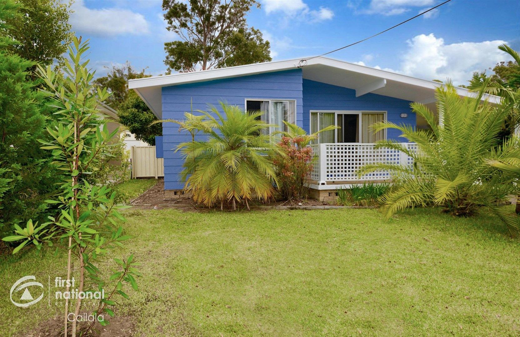 29 Lackersteen Street, Callala Bay NSW 2540, Image 0