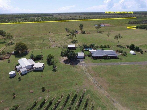 Welcome Creek QLD 4670, Image 1
