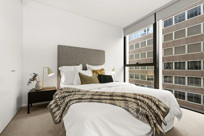 Picture of 1609/161 Clarence Street, SYDNEY NSW 2000